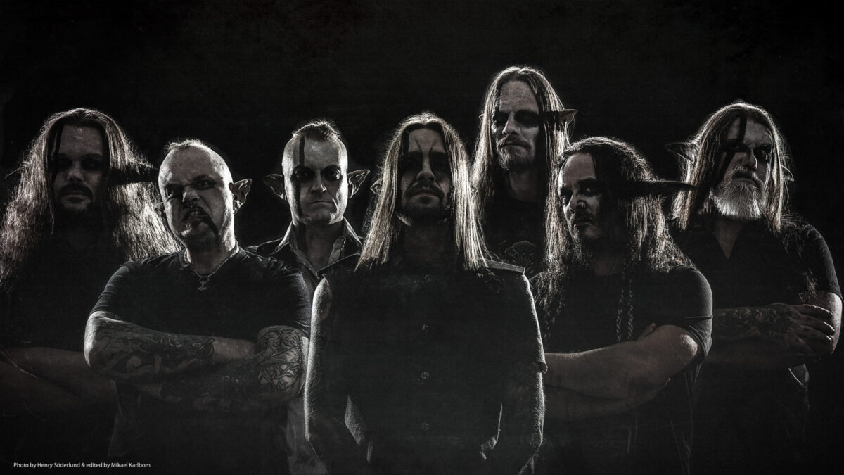 "track-and-video-premiere:-finntroll-–-""mask"""