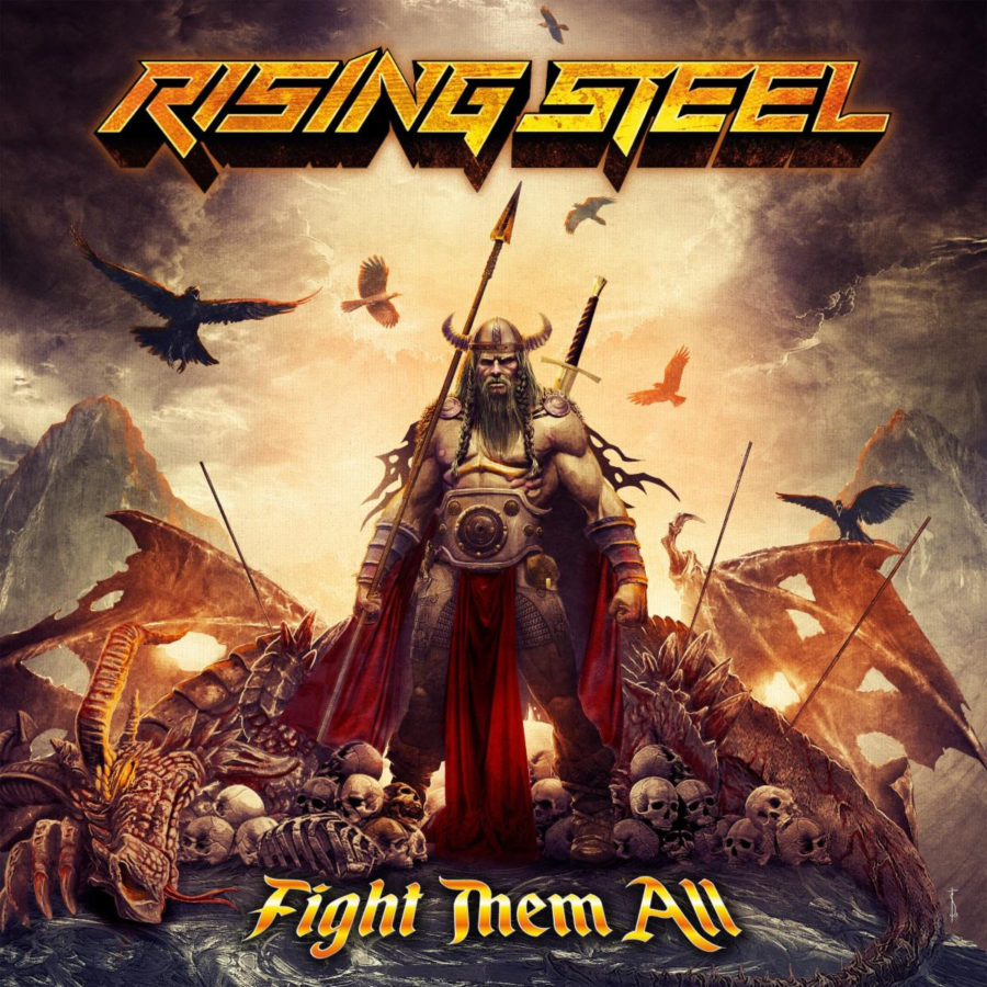 rising-steel-vow-to-fight-them-all