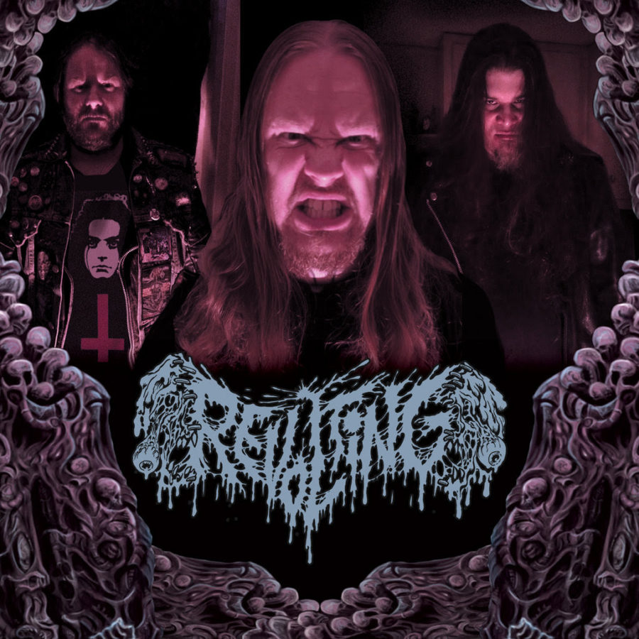 swedish-death-metal-giants-revolting-announce-new-album