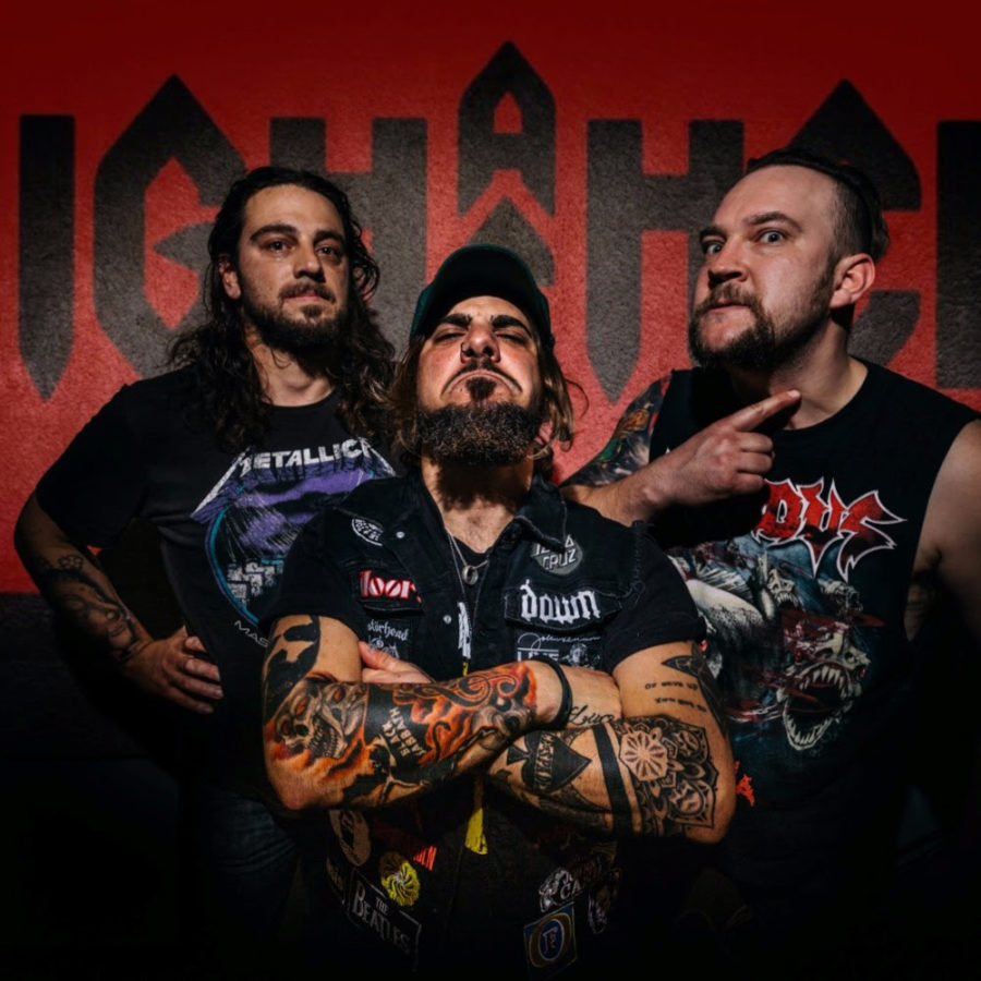 high-as-hell-melbourne-bruisers-release-debut-single-'house-of-the-holy'