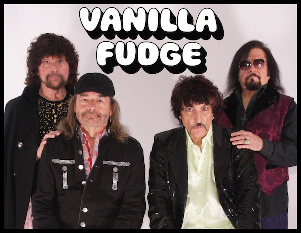 vanilla-fudge-to-release-remastered-cover-of-led-zeppelin's-'immigrant-song'