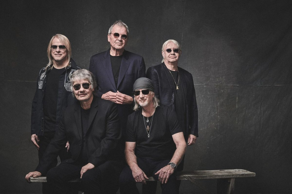 deep-purple-release-video-for-'nothing-at-all'