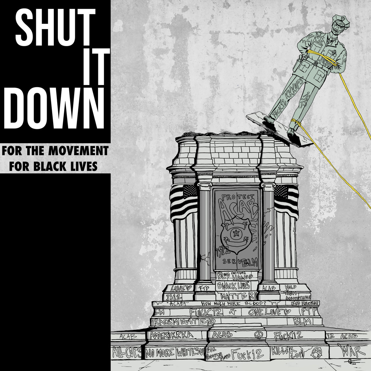 listen:-shut-it-down-comp-features-new-music-from-primitive-man,-thou,-modern-life-is-war,-more
