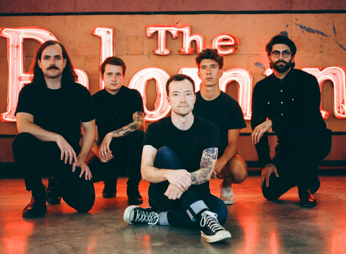 touche-amore-announce-new-album-and-single