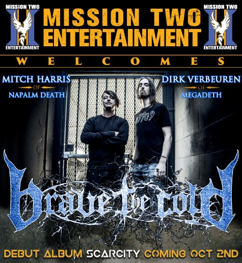 members-of-napalm-death-and-megadeth-form-new-band