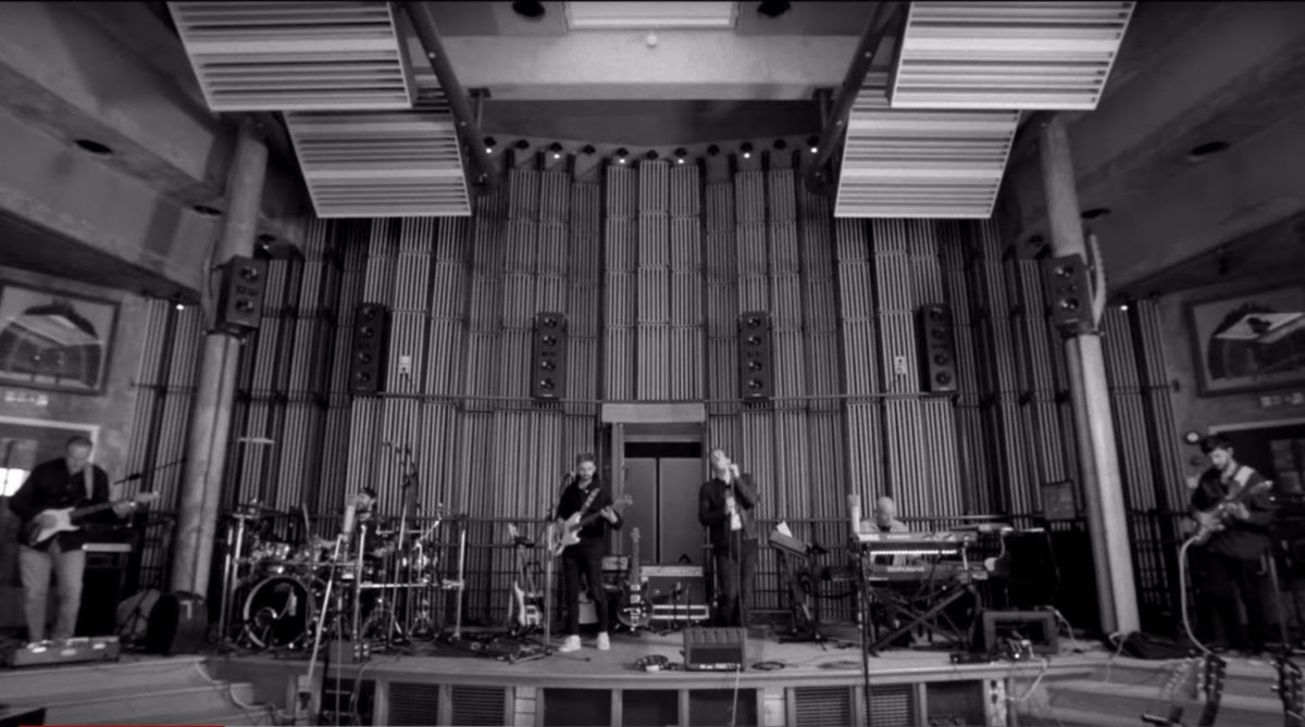 marillion's-mark-kelly-announces-solo-project