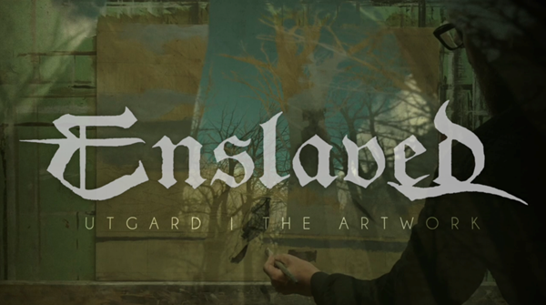 enslaved-discuss-artwork-of-utgard-and-the-themes-explored-on-the-album