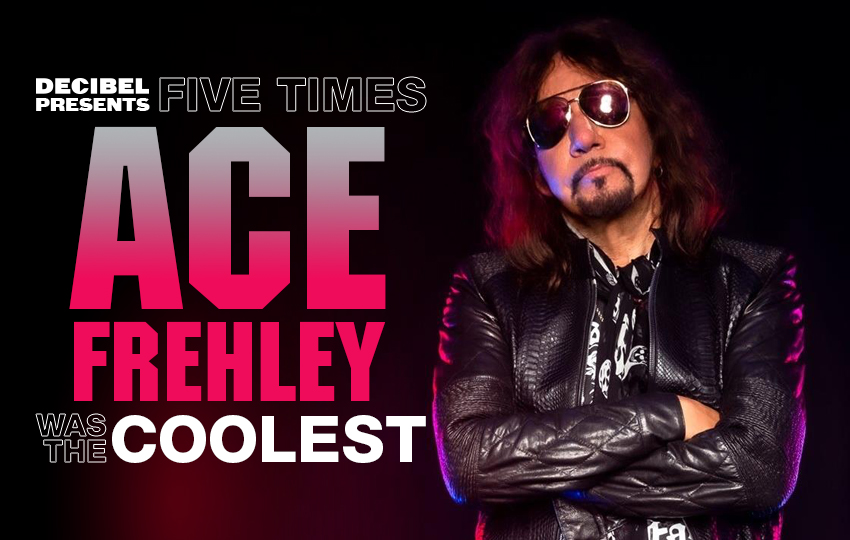 five-times-ace-frehley-was-the-coolest