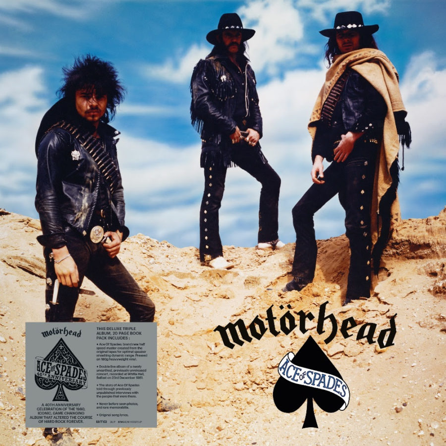"motorhead-release-animated-video-for-""shoot-you-in-the-back"""