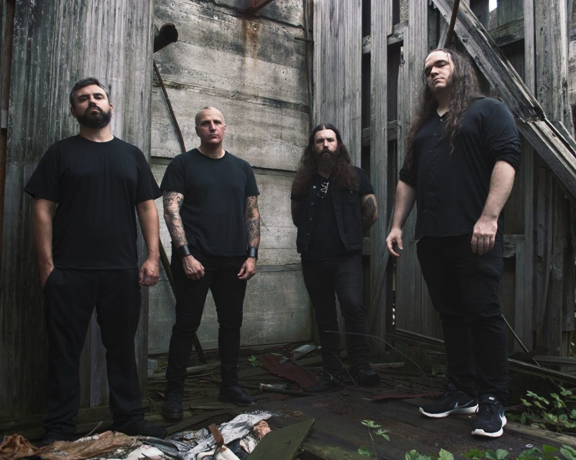 tombs-to-release-new-album