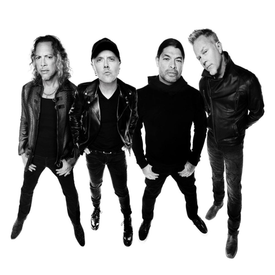 """metallica-""""s&m2""""-available-in-all-formats-now"""
