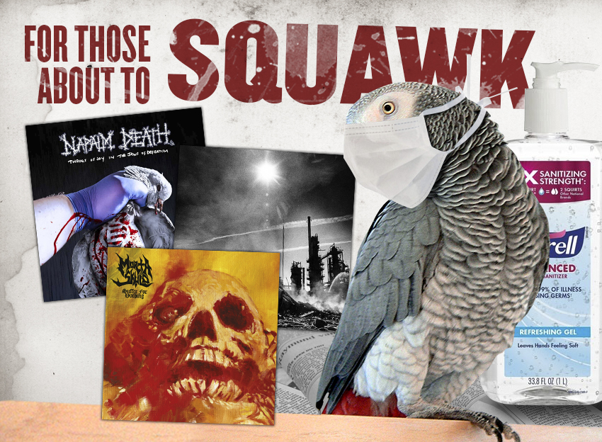 for-those-about-to-squawk:-waldo-pecks-on-napalm-death,-dropdead-and-morta-skuld
