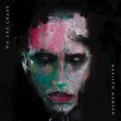 marilyn-manson-–-'we-are-chaos'