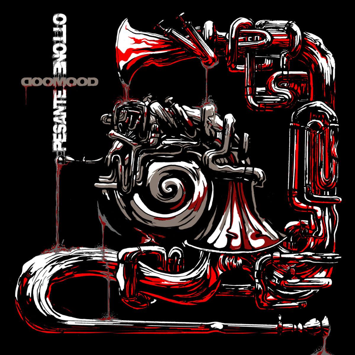 """full-album-stream:-ottone-pesante-–-""""doomood"""""""