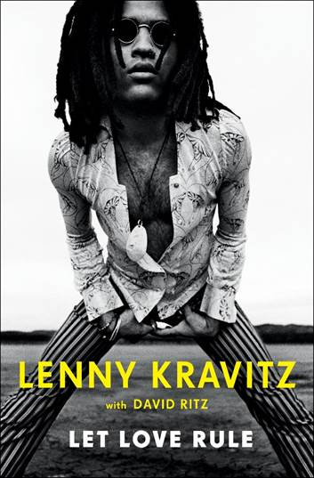 lenny-kravitz-reflects-with-let-love-rule-autobiography