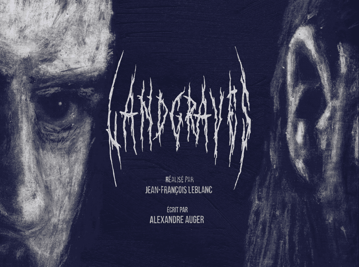 "heavy-metal-short-film-""landgraves""-is-a-blizzard-of-suspense"