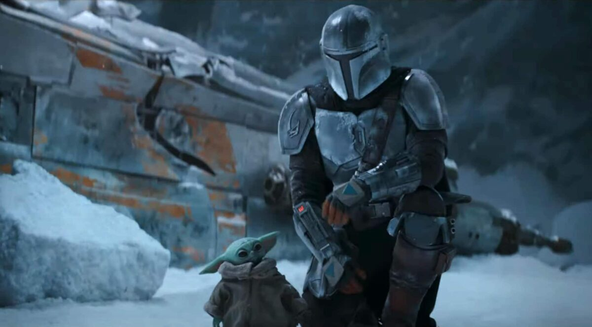 the-mandalorian-season-2:-watch-the-trailer