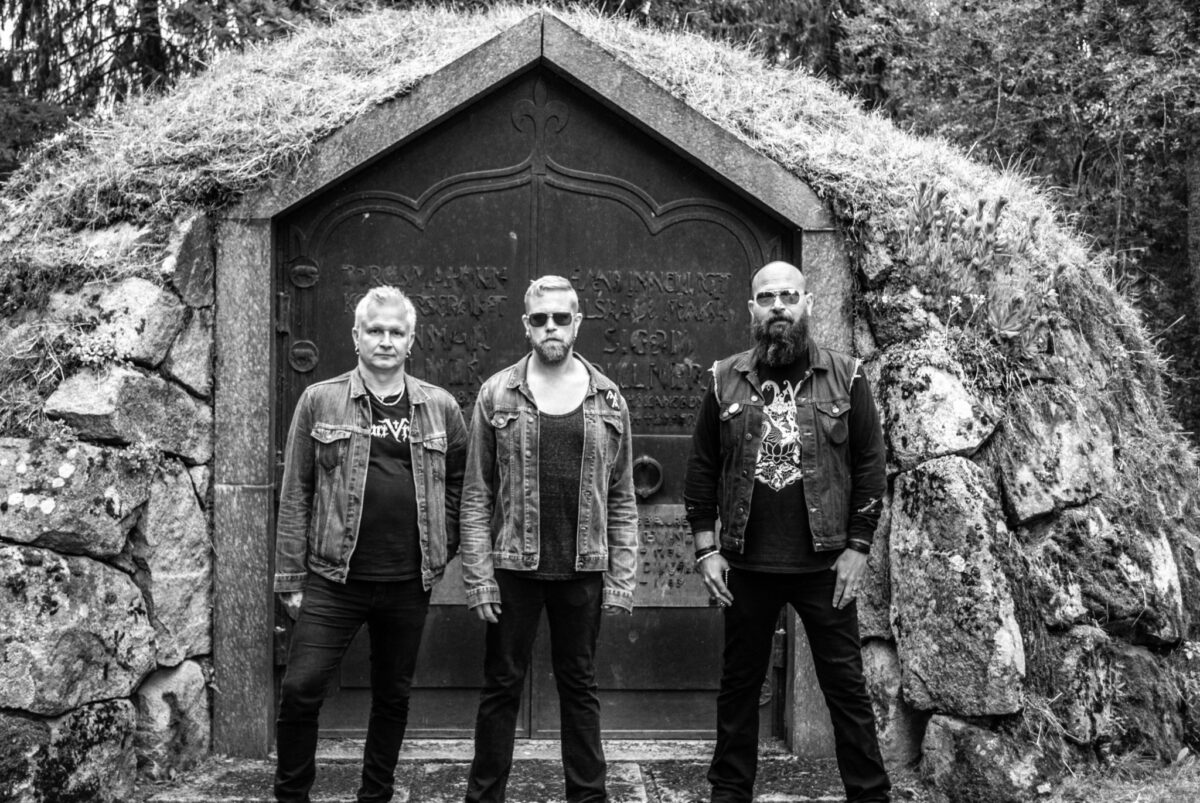 album-premiere-and-interview:-laser-dracul-–-'hagridden'