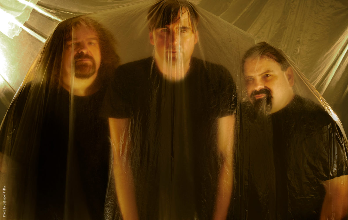 barney-greenway-discusses-the-state-of-the-world-according-to-napalm-death