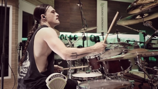 septicflesh-complete-drum-recordings-for-forthcoming-album