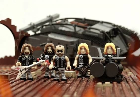 sabaton-release-new-building-block-video-clip-for-'the-future-of-warfare'