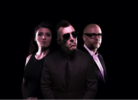 puscifer-to-release-new-album-'existential-reckoning'