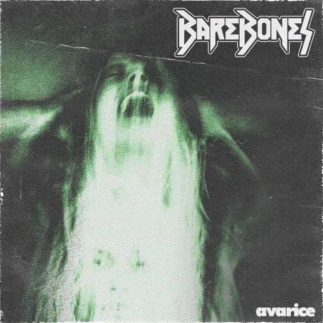bare-bones-release-'avarice'
