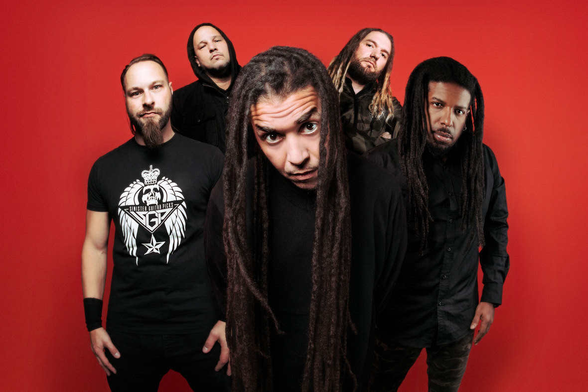 """nonpoint-announce-""""20-years-of-making-a-statement"""""""