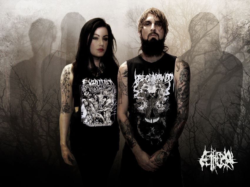 """aetherial-drop-heavy-new-track-""""it's-only-blood""""-from-upcoming-album-nameless-horrors"""