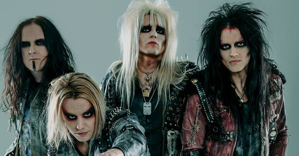 crashdiet-and-pretty-boy-floyd-announce-may-2021-australian-tour