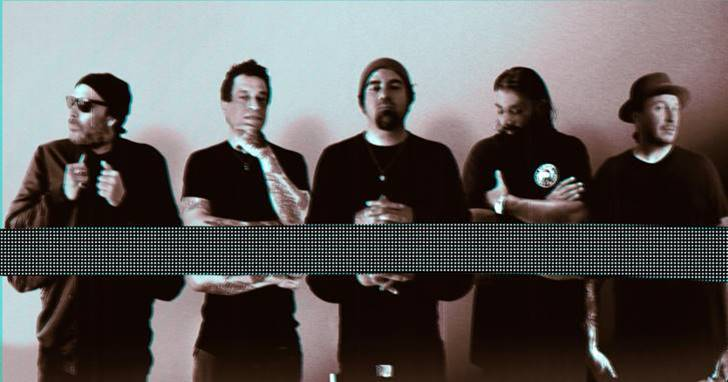 deftones-unveil-new-single-'genesis'