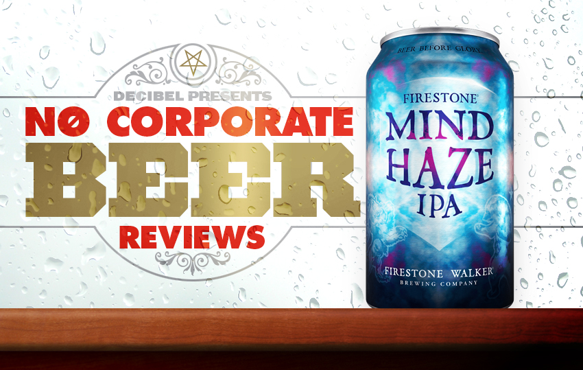 no-corporate-beer-reviews:-mind-haze