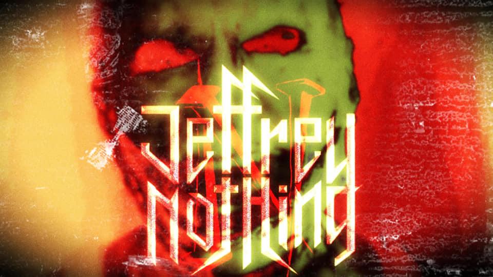 jeffrey-nothing-(ex-mushroomhead)-gets-artistic