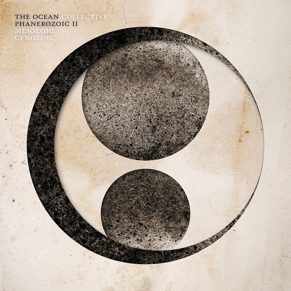 watch:-the-ocean-discuss-new-album,-'phanerozoic-ii'