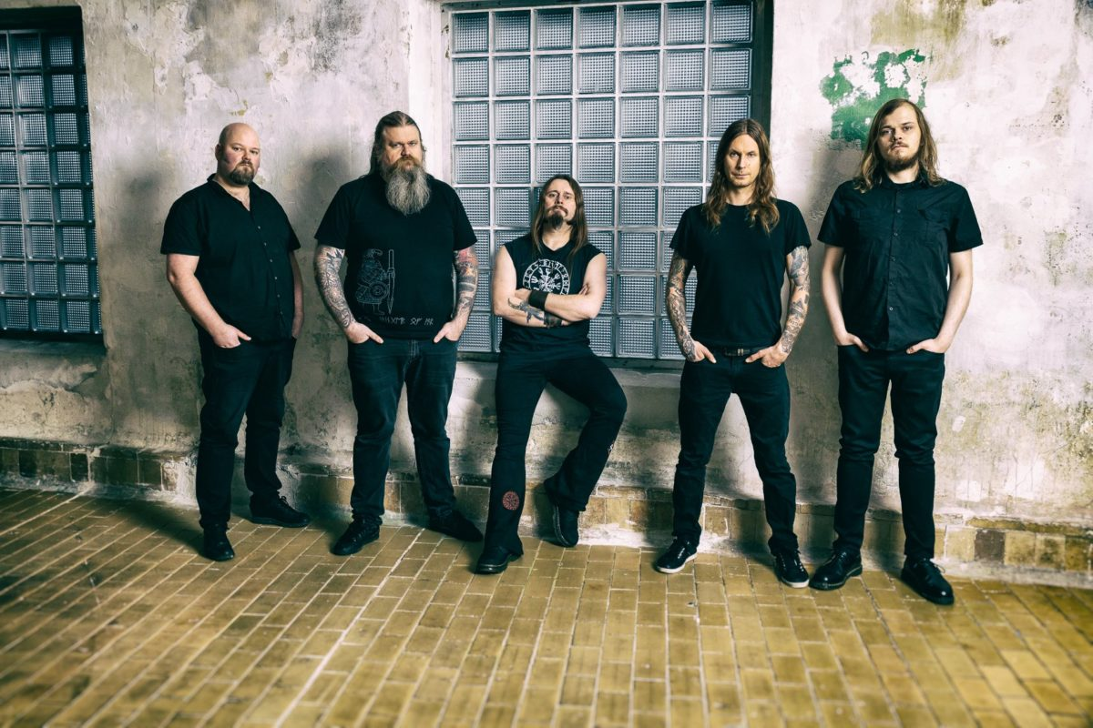 """enslaved's-new-album-""""utgard""""-proves-they-reside-in-the-abode-of-giants"""