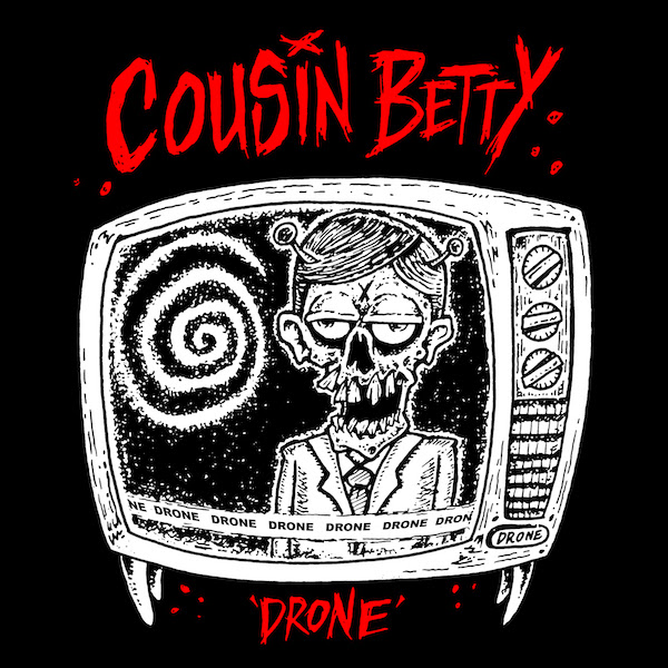 cousin-betty-flying-their-'drone'