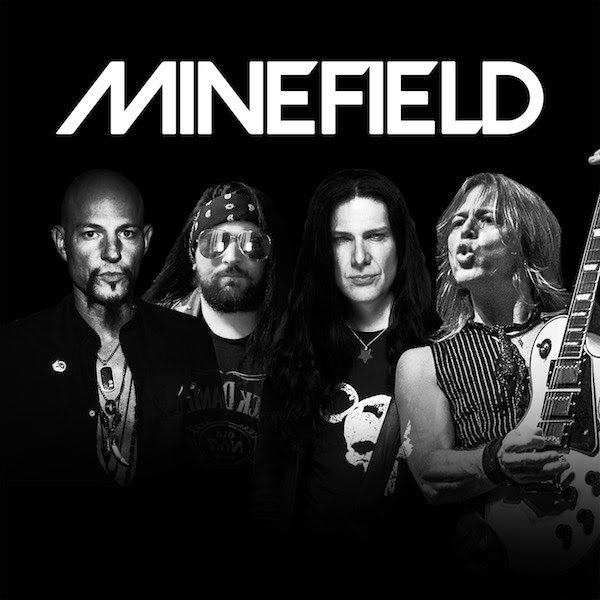 minefield-prepare-to-be-'alone-together'