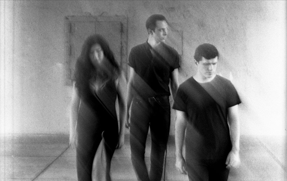 new-zealand's-wax-chattels-share-third-single-'cede'