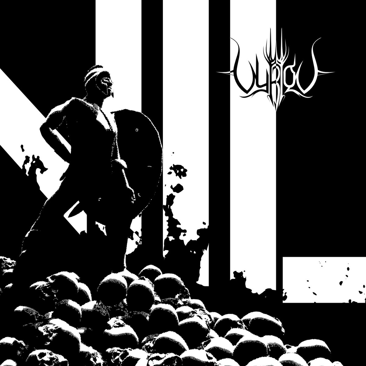 "track-premiere:-vyrion-–-""avalanche"""
