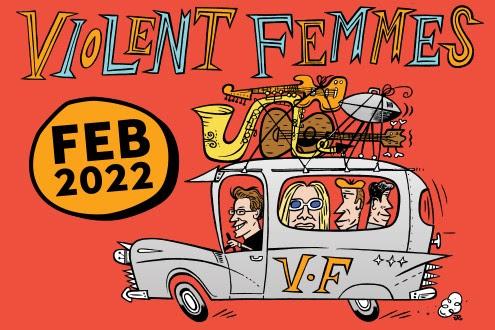 violent-femmes-updated-tour