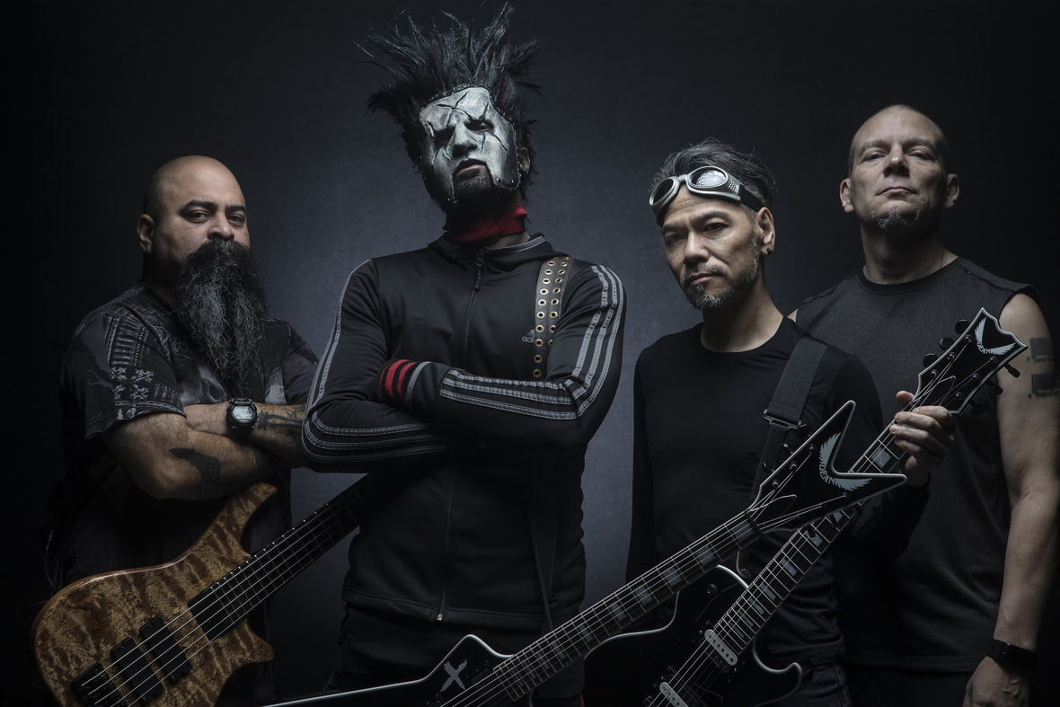 static-x-face-off-against-'dead-souls'