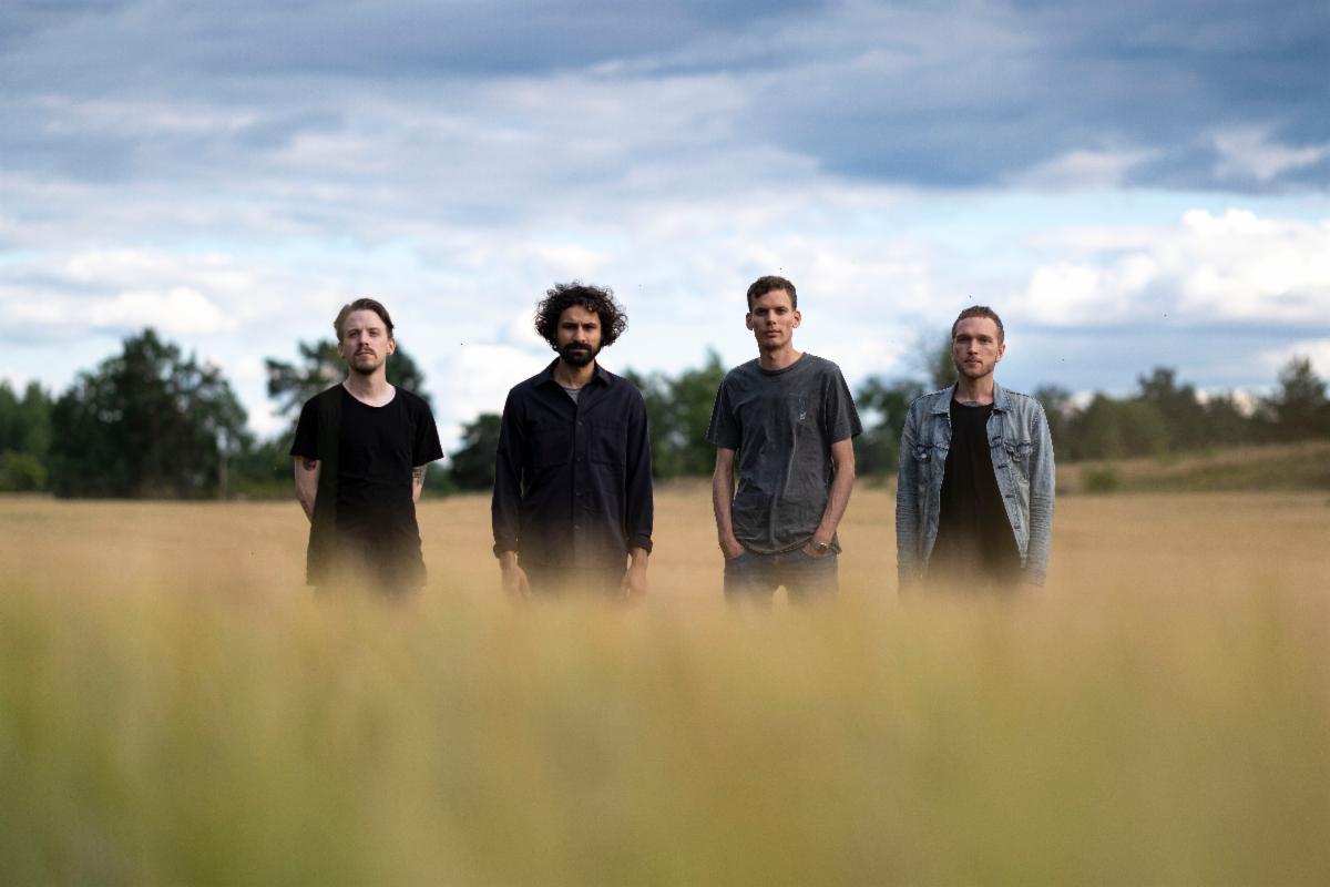 pg.lost-new-album-'oscillate'