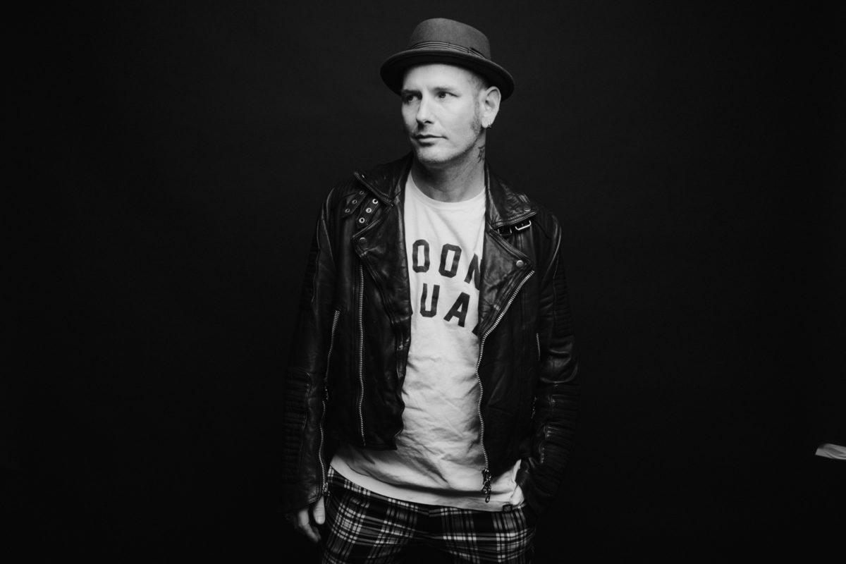 corey-taylor-shares-new-single-'hwy-666'