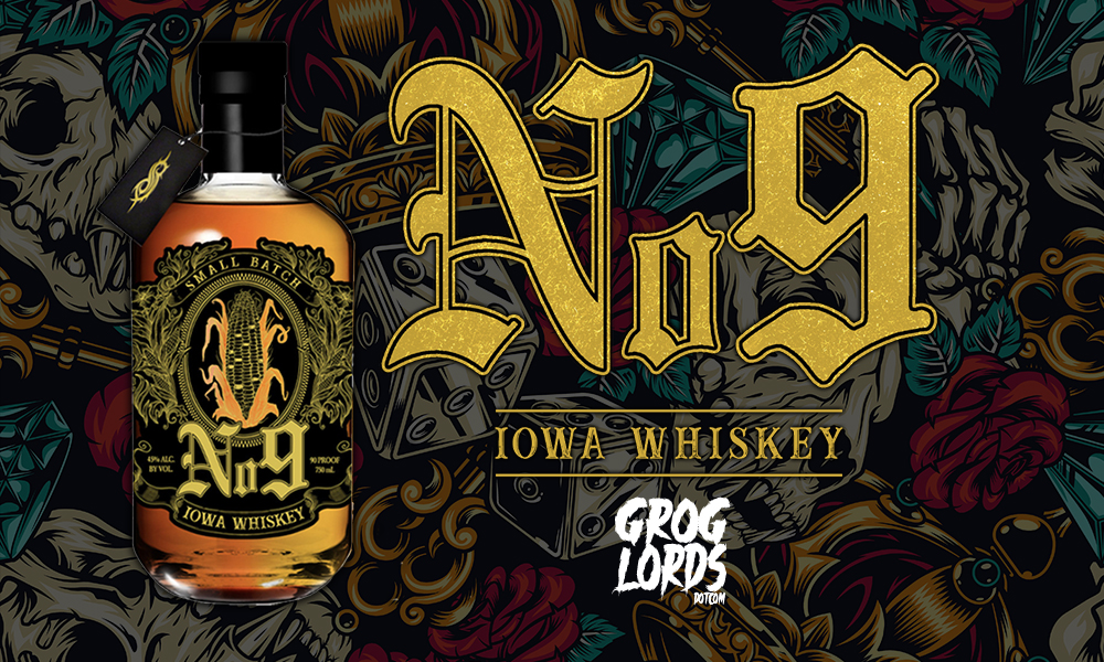 slipknot-iowa-no.-9-official-whisky-now-has-australian-distribution