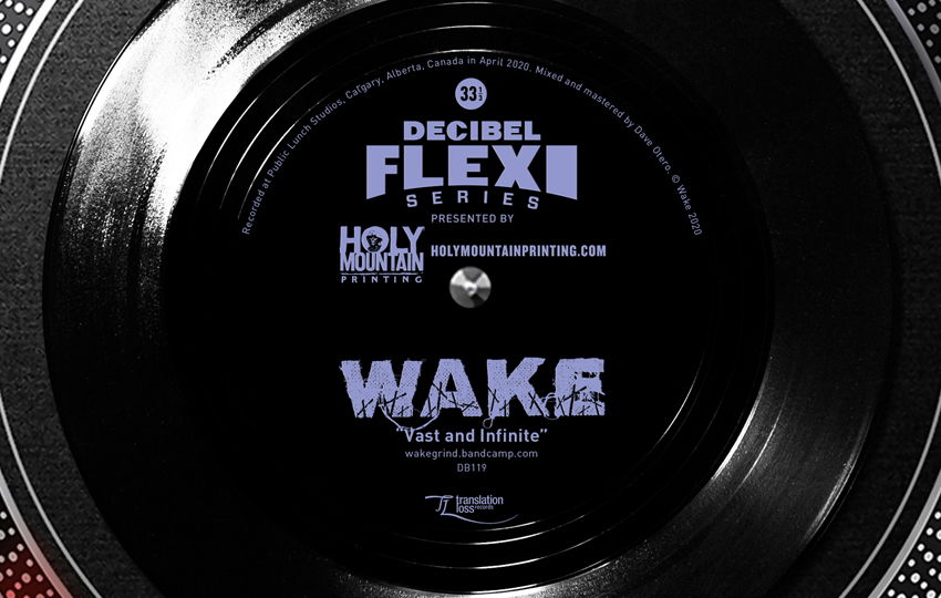 """wake-to-release-exclusive-new-song-""""vast-and-infinite""""-via-the-decibel-flexi-series"""