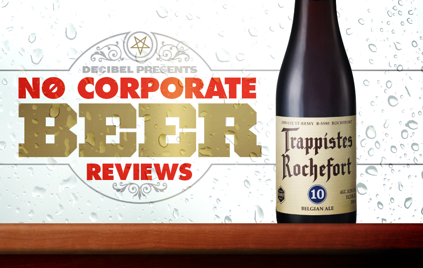 no-corporate-beer-reviews:-trappistes-rochefort-10