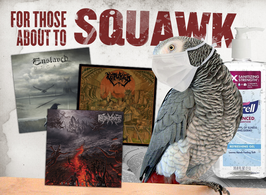 for-those-about-to-squawk:-waldo-pecks-on-enslaved,-repuked-and-incinceration