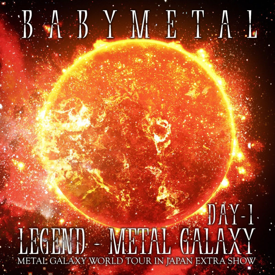 babymetal-to-release-two-live-albums-next-week