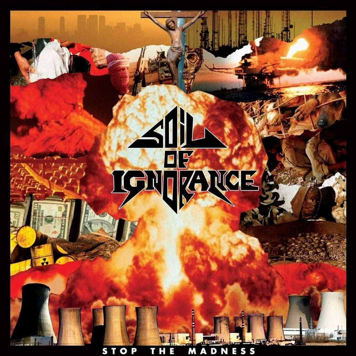 blast-worship:-soil-of-ignorance