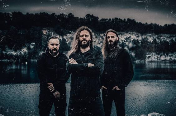 decapitated-re-sign-with-nuclear-blast